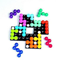 Quadrillion (Spiel) - Produktdetailbild 1