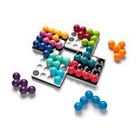 Quadrillion (Spiel) - Produktdetailbild 2