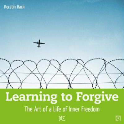 Quadro: Learning to Forgive, Kerstin Hack