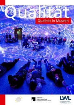 Qualität in Museen