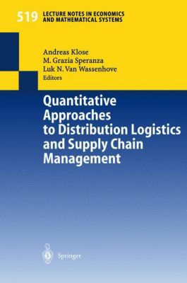 Logistics and Supply Chain Management 24 7 sale