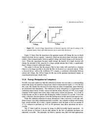 Quantum Computing - Produktdetailbild 2