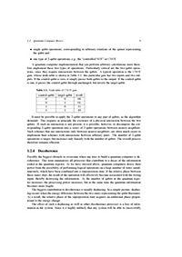 Quantum Computing - Produktdetailbild 6