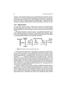 Quantum Computing - Produktdetailbild 7
