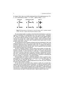 Quantum Computing - Produktdetailbild 4