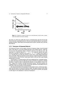 Quantum Computing - Produktdetailbild 1
