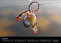 Quantum differences (Wall Calendar 2019 DIN A3 Landscape) - Produktdetailbild 7