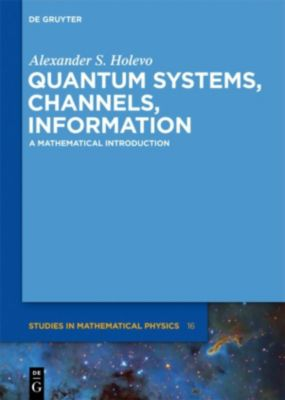 разработка интеллектуальных информационных систем с использованием clips методические указания