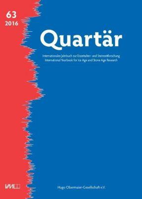 Quartär 63, 2016
