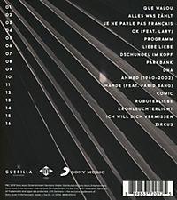 Que Walou - Produktdetailbild 1