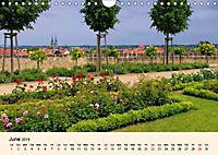 Quedlinburg - World Heritage Site in the Harz Mountains (Wall Calendar 2019 DIN A4 Landscape) - Produktdetailbild 6