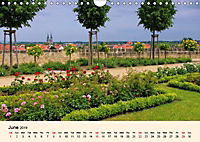 Quedlinburg - World Heritage Site in the Harz Mountains (Wall Calendar 2019 DIN A4 Landscape) - Produktdetailbild 6