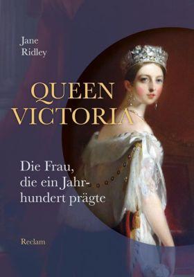 Queen Victoria - Jane Ridley pdf epub