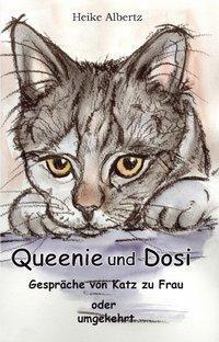 Queenie und Dosi - Heike Albertz |