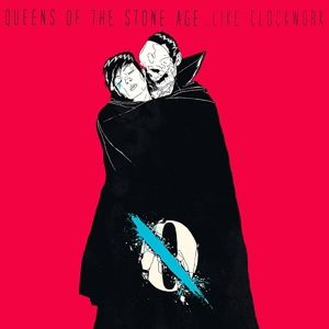 Queens Of The Stone Age (Vinyl), Queens Of The Stone Age