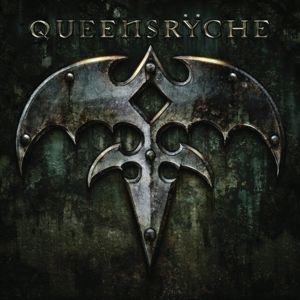 Queensrÿche, Queensryche