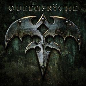 Queensryche, Queensryche
