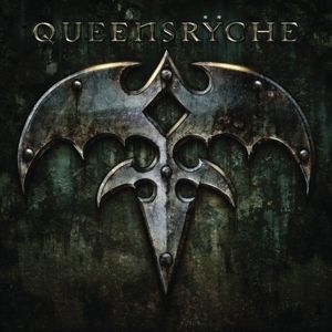Queensryche (Vinyl+Cd), Queensryche