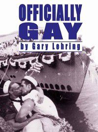 Queer Politics, Queer Theories: Officially Gay, Gary Lehring