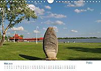 Quer durch Serbien (Wandkalender 2018 DIN A4 quer) - Produktdetailbild 5