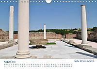 Quer durch Serbien (Wandkalender 2018 DIN A4 quer) - Produktdetailbild 8