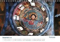 Quer durch Serbien (Wandkalender 2018 DIN A4 quer) - Produktdetailbild 12