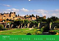 Quer durch Südfrankreich (Wandkalender 2019 DIN A2 quer) - Produktdetailbild 8