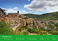 Quer durch Südfrankreich (Wandkalender 2019 DIN A2 quer) - Produktdetailbild 12
