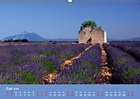 Quer durch Südfrankreich (Wandkalender 2019 DIN A2 quer) - Produktdetailbild 6