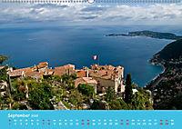 Quer durch Südfrankreich (Wandkalender 2019 DIN A2 quer) - Produktdetailbild 9