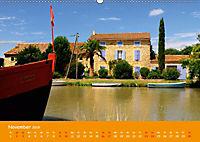 Quer durch Südfrankreich (Wandkalender 2019 DIN A2 quer) - Produktdetailbild 11