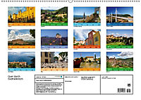 Quer durch Südfrankreich (Wandkalender 2019 DIN A2 quer) - Produktdetailbild 13