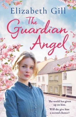 Quercus: The Guardian Angel, Elizabeth Gill