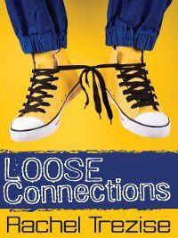 Quick Reads: Loose Connections, Rachel Trezise