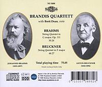 Quintets - Produktdetailbild 1
