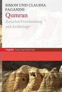 Qumran, Simon Paganini, Claudia Paganini