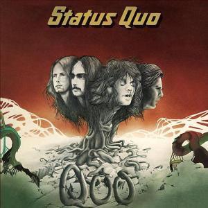 Quo, Status Quo
