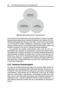 Quo Vadis CIO? - Produktdetailbild 3