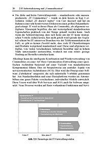 Quo Vadis CIO? - Produktdetailbild 1
