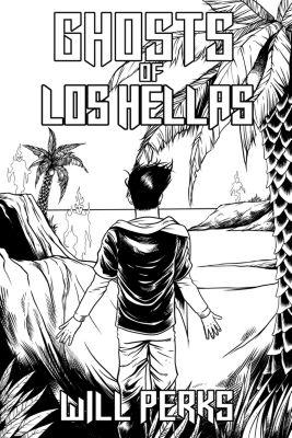 Qverse: Ghosts of Los Hellas, Will Perks