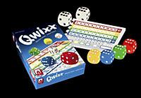 Qwixx (Spiel) - Produktdetailbild 1