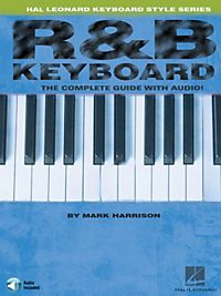 the jazz theory book mark levine pdf download