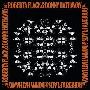 R.Flack &D.Hathaway/Remaster, Roberta Flack, Donny Hathaway