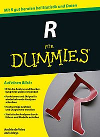 personalmanagement f r dummies buch portofrei bei. Black Bedroom Furniture Sets. Home Design Ideas