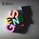 R-Kive - Best Of, Genesis