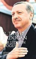 R. Tayyip Erdogan, Hüseyin Besli, Ömer Özbay