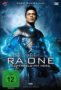 ra.one - superheld mit herz ganzer film deutsch