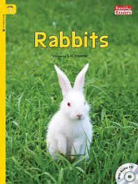 Rabbits, S.H. Thomas