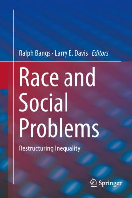 the issues surrounding racism in society Essay about racism  in today's society, racism is generally less of an issue than in the past  fundamental concerns surrounding the game today revolves .