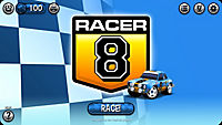 Racer 8 - Produktdetailbild 5